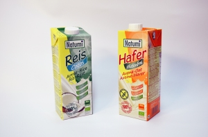 natumi-leche