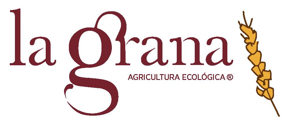 Blog de La Grana Ecológica
